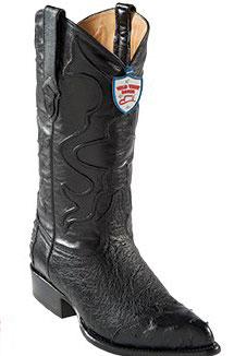 Black-J-Toe-Western-Boots-15519.jpg