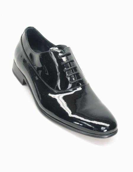 Black-Lace-Up-Patent-Shoes-34377.jpg