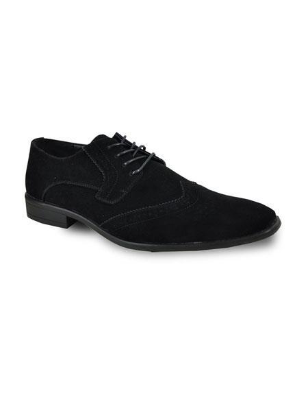 Black-Lace-Up-Suede-Shoes-37082.jpg