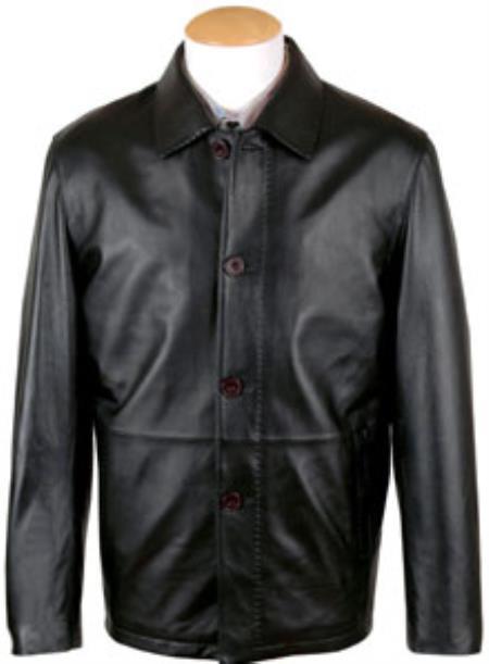 Black-Lamb-Leather-Coat-24770.jpg