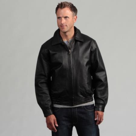 Black-Leather-Bomber-Jacket-21344.jpg