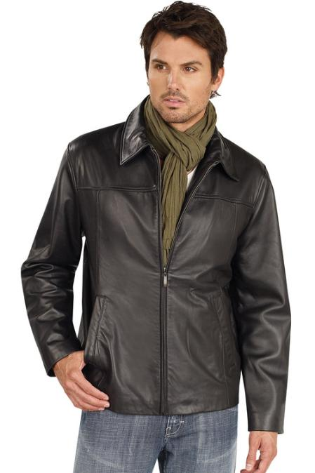 Black-Leather-Jacket-8386.jpg