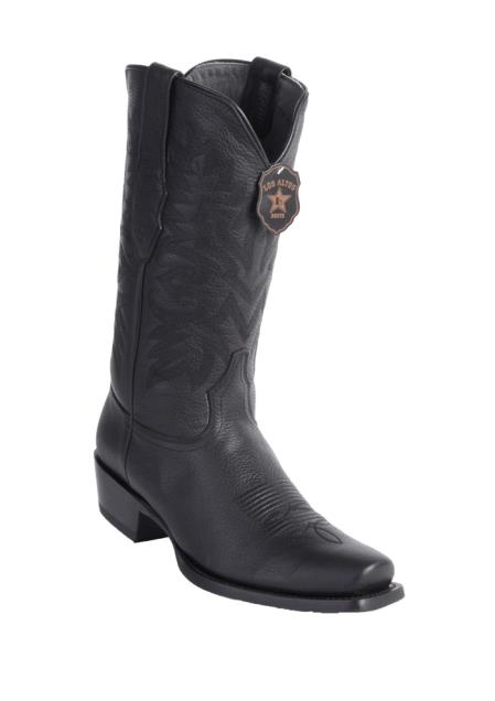 Black-Leather-Lining-Boots-32401.jpg