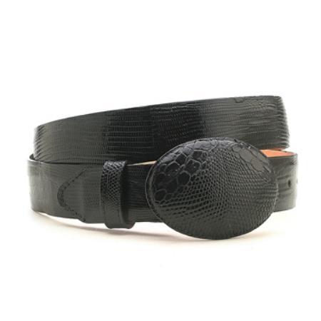 Black-Lizard-Skin-Belt-12891.jpg