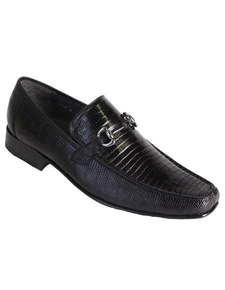 Black-Lizard-Skin-Dress-Shoes-31380.jpg