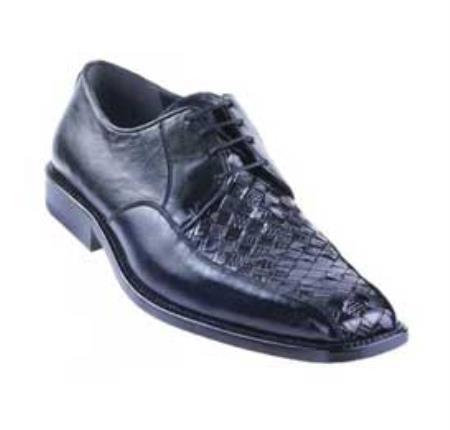 Black-Lizard-Skin-Mens-Shoes-10054.jpg