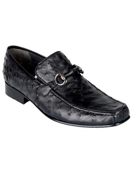 Black-Loafer-Style-Dress-Shoes-33141.jpg