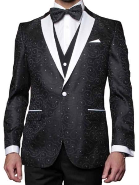 Black-Modern-Fit-Fashion-Suit-14628.jpg