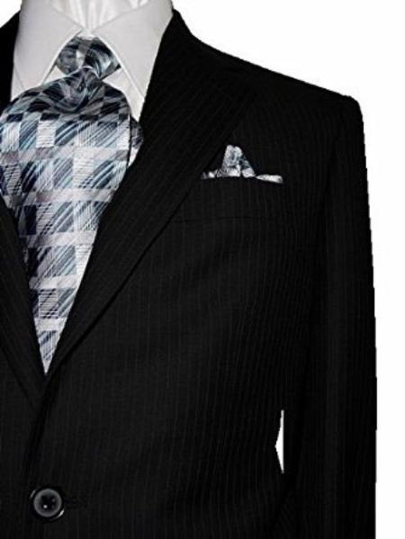 Black-Navy-Pinstripe-Wool-Suit-37635.jpg