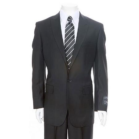 Black-One-Button-Suit-5524.jpg