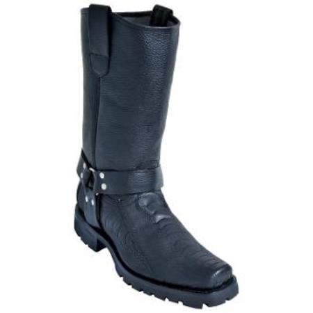 Black-Ostrich-Biker-Boots-23009.jpg