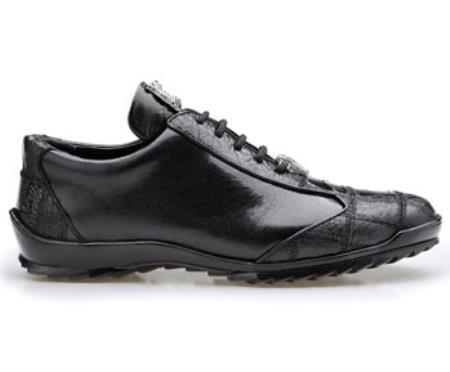 Black-Ostrich-Leather-Lining-Shoe-29993.jpg