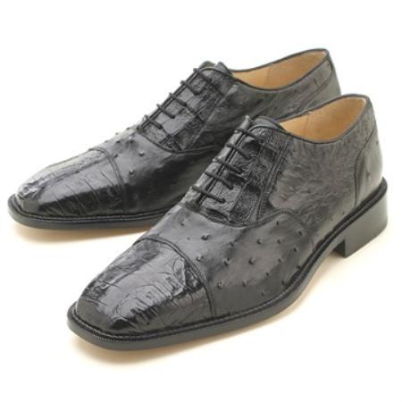 Black-Ostrich-Skin-Shoes-3932.jpg