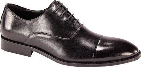 Black-Oxford-Dress-Shoe-15028.jpg