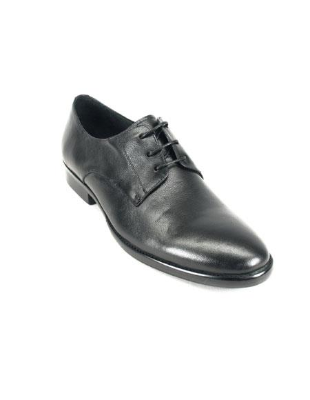 Black-Oxford-Leather-Shoes-37287.jpg