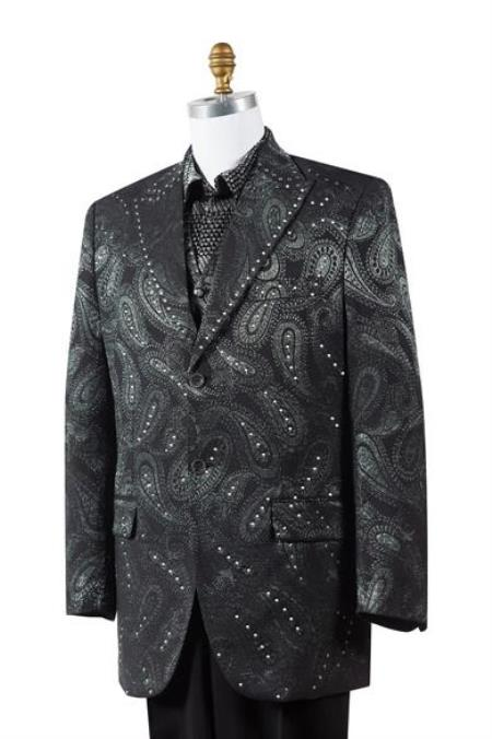 Black-Paisley-3-Piece-Suit-23653.jpg
