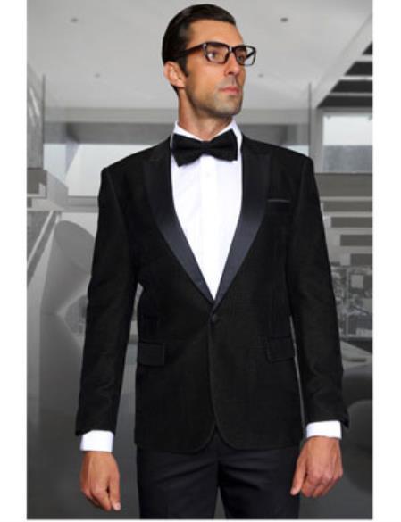 Black-Paisley-Velvet-Fabric-Jacket-29906.jpg