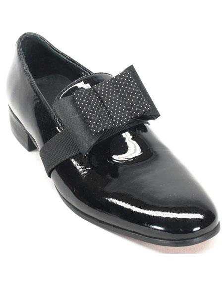 Black-Patent-Leather-Dress-Shoes-34069.jpg