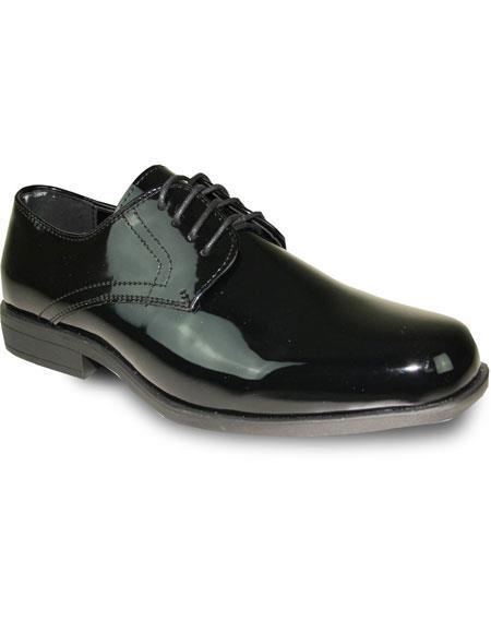 Black-Patent-Wedding-Dress-Shoe-34555.jpg