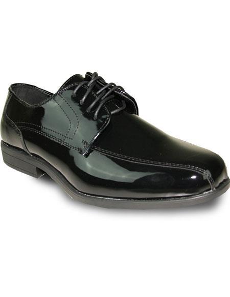 Black-Patent-Wedding-Dress-Shoe-34557.jpg