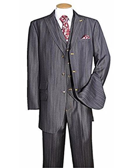 Black-Peak-Lapel-Vested-Suit-31741.jpg