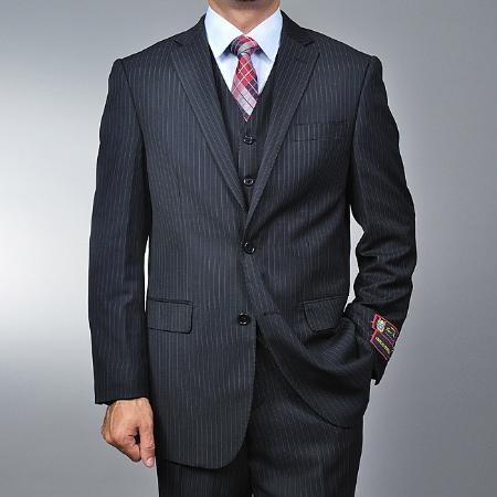 Black-Pinstripe-2-Button-Suit-7996.jpg