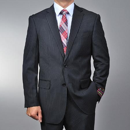 Black-Pinstripe-2-Button-Suit-8043.jpg