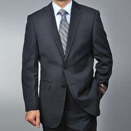 Black-Pinstripe-2-Button-Suit-8044.jpg