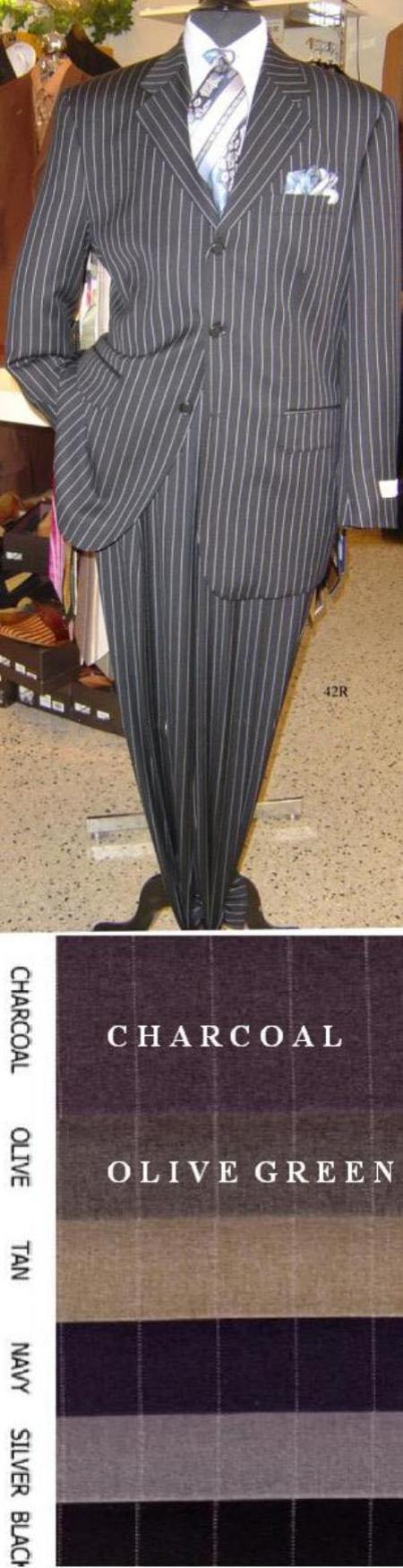 Black-Pinstripe-Zoot-Suit-1513.jpg