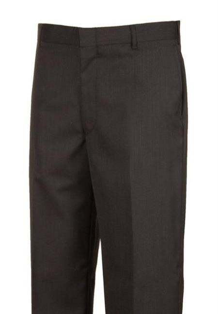 Black-Plain-Front-Dress-Pant-32653.jpg