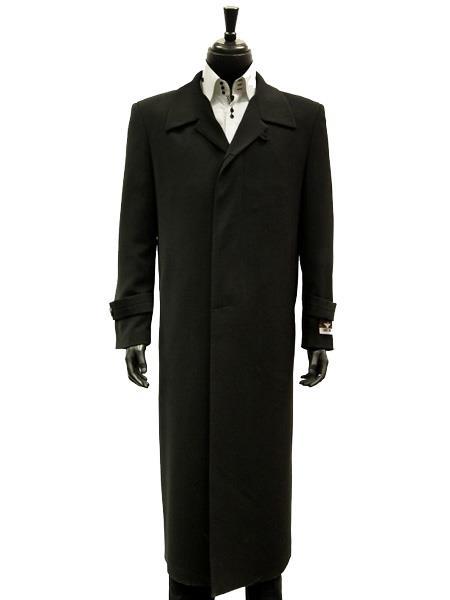 Black-Plush-MicroFiber-Long-Coat-38554.jpg
