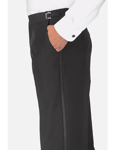 Black-Polyester-Plain-Front-Pants-30941.jpg