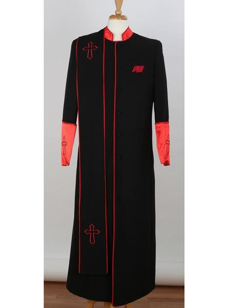 Black-Red-Big-Tall-Suits-32018.jpg