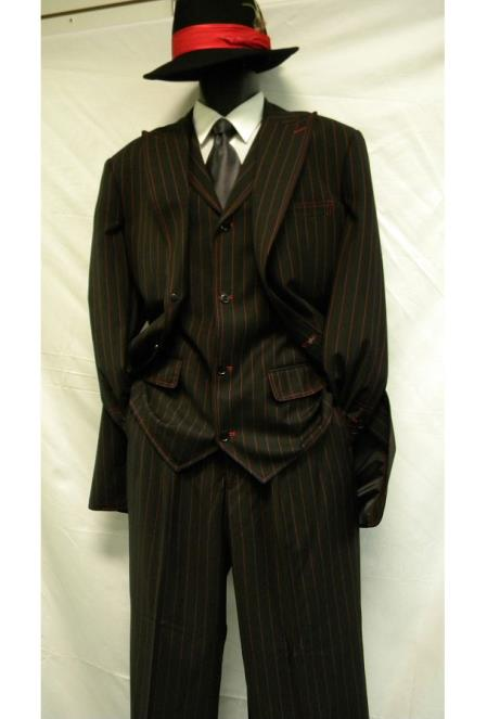 Black-Red-Pinstripe-Stripe-Zootsuit-37530.jpg