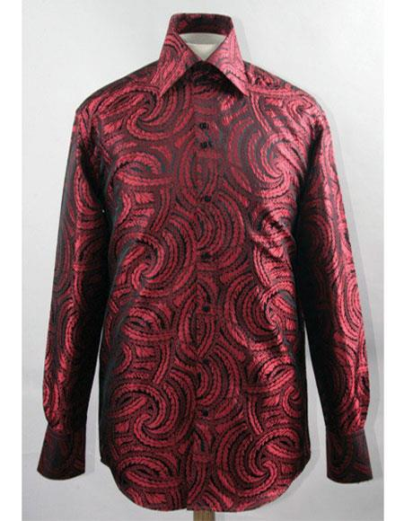 Black-Red-Shiny-Silky-Shirts-34330.jpg