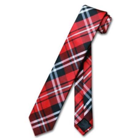 Black-Red-White-Necktie-15608.jpg