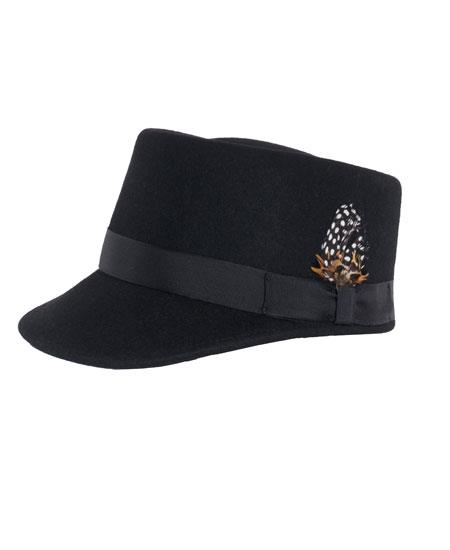 Black-Removeable-Feather-Accent-Hat-39682.jpg
