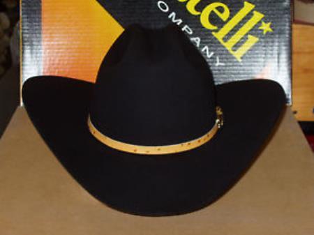 Black-Serratelli-Designer-Western-Hat-17762.jpg