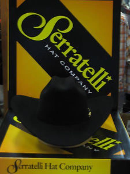 Black-Serratelli-Western-Hat-17761.jpg