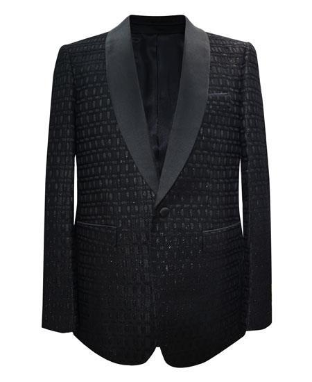 Black-Shawl-Lapel-One-Button-Jackets-39944.jpg