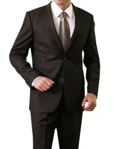 Black-Shiny-Two-Buttons-Suit-8673.jpg