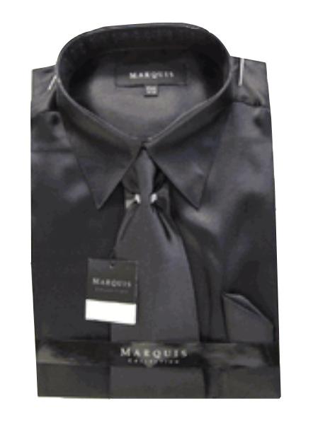 Black-Shirt-With-Tie-4067.jpg