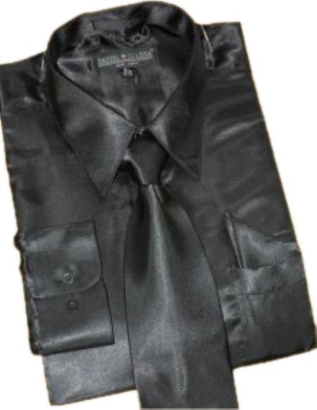 Black-Shirt-With-Tie-4562.jpg