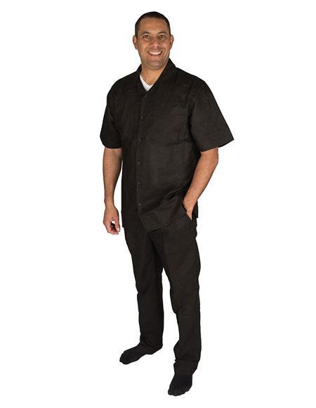 Black-Short-Sleeve-Walking-Set-37960.jpg
