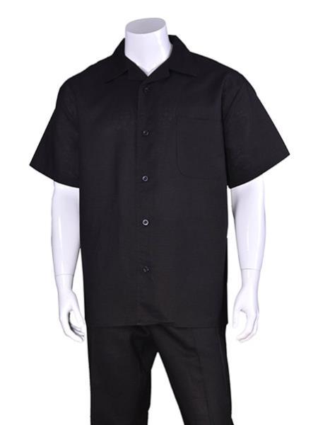 Black-Short-Sleeve-Walking-Suit-31705.jpg