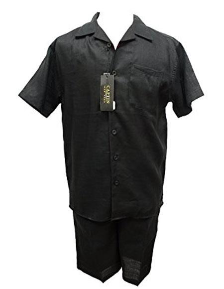 Black-Shorts-Linen-Walking-Suit-32274.jpg