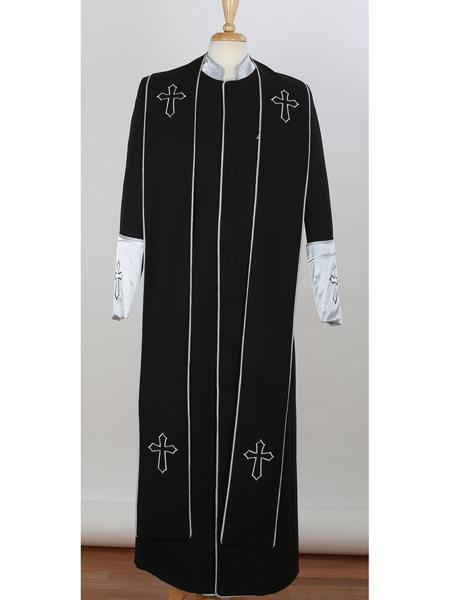 Black-Silver-Big-Tall-Suits-32019.jpg