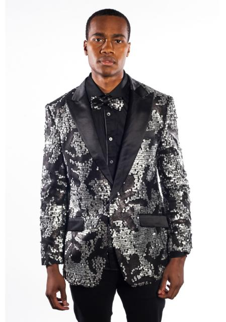 Black-Silver-Flashy-Shiny-Blazer-35274.jpg