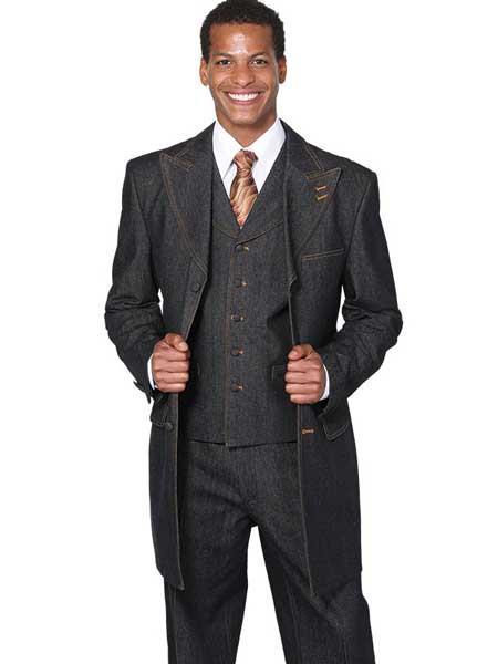 Black-Single-Breasted-Suit-27416.jpg