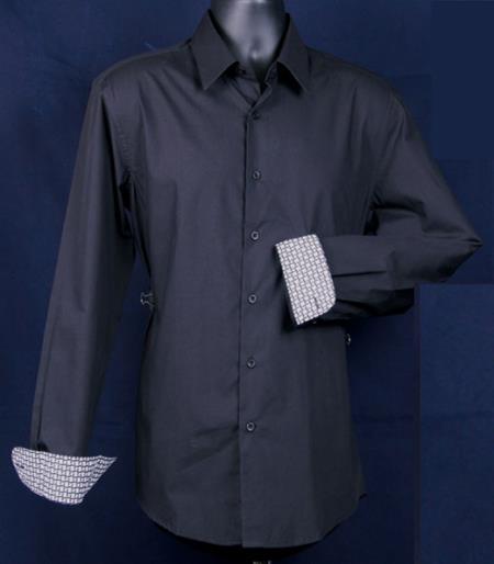 Black-Slim-Fit-Dress-Shirt-17261.jpg